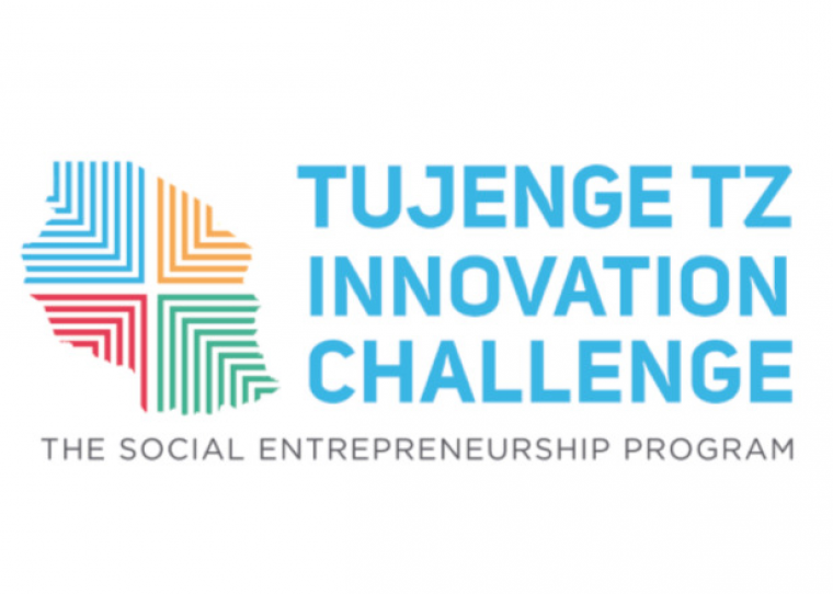 Tujenge Innovation Challenge