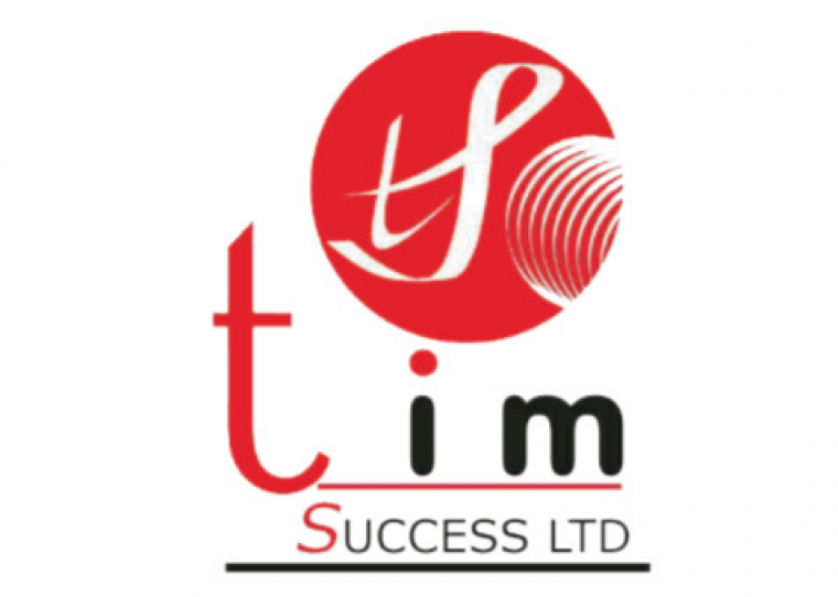 TIM Success Ltd